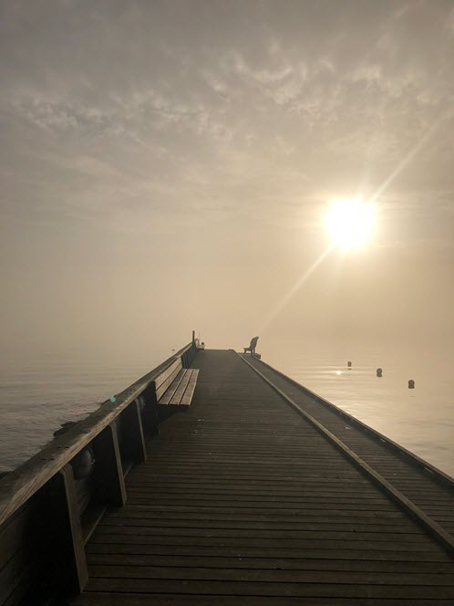 pier-to-heaven-hellerup-small