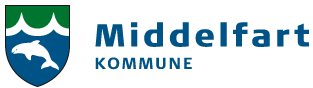Middelfart, a local government in Denmark, uses Zylinc contact center solutions