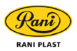 Rani Plast uses Zylinc multi-channel call center solutions